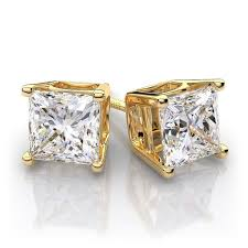 real diamond earrings for men 129 best the jewelry box images on jewelry jewelry