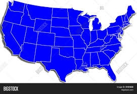 United States Map With States by East Coast Of The United States Free Maps Free Blank Maps Free