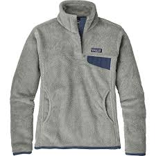 white wool sweater s sweaters s wool sweaters s ski sweaters