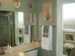 Sage Green Living Room Bathroom Painting Ideas Green
