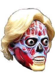 best 10 hillary clinton mask ideas on pinterest will fbi indict