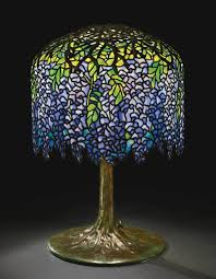 furniture relaxing tiffany lamps for sale with leaf like lamp