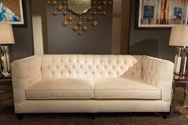 beckett sofa bernhardt luxe home philadelphia