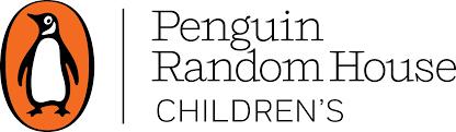 random penguin random house children u0027s