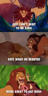 Lion King Cell Phone Meme - 591 best the lion king images on pinterest the lion king