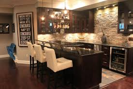 Pictures Of Wet Bars In Basements 119 Ultimate Man Cave Ideas Furniture Signs U0026 Decor
