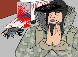 Bulldozer Meme - that feeling when bulldozer feels good know your meme
