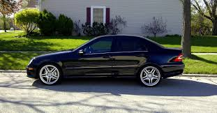 c32 c55 amg picture thread page 89 mbworld org forums