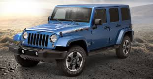 jeep navy blue used jeep wrangler unlimited the faricy boys