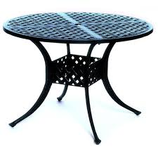 Hanamint Outdoor Furniture Reviews by Hanamint Newport 42