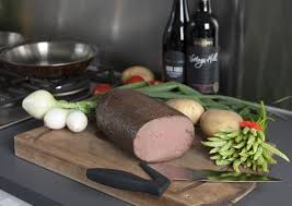 assistdata ergonomic kitchen knife from webequ from gloria mundi
