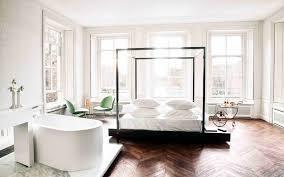 bedroom living room ideas apartment ideas for apartment furniture decor bathroom bedroom