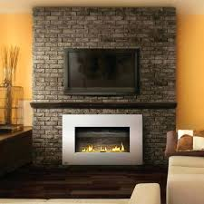 wall mounted gas fireplaces wall mounted gas fireplaces canada
