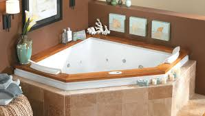 shower bathtub and shower combinations 35 bathroom ideas with full size of shower bathtub and shower combinations 35 bathroom ideas with corner whirlpool tub