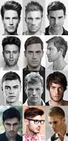 Men Hairstyle Magazine by Best 25 Men U0027s Haircuts Ideas Only On Pinterest Men U0027s Cuts Mens