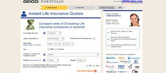 Geico Estimate Car Insurance by Geico Insurance Quotes Homean Quotes