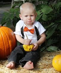 halloween onesies newborn halloween for baby boys pumpkin bow tie and suspenders
