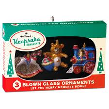 2016 nifty fiftes keepsake ornaments hallmark keepsake ornament