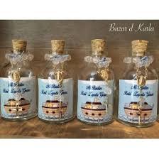 recuerdos de bautizado con frascos de gerber frascos de plastico para agua bendita para boda recuerdos