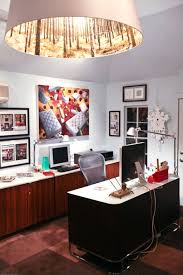 Creative Office Space Ideas by Feminine Office Decor Interior Designs Marvellous Creative Home