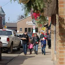 spirit halloween dubuque fun things to do in galena galena country