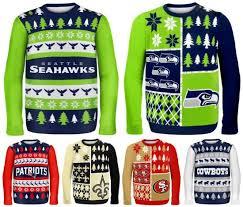 nfl sweaters as low as 45 29 reg 79 99