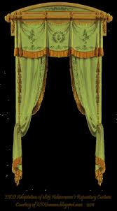 joyous kitchen curtains designs n 917 best curtains myo images on pinterest shops blinds