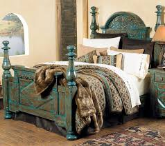Bohemian Bed Frame Bohemian Bed Frame Unique Creative Bohemian Bed Frame All