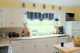 Youtube Refacing Kitchen Cabinets Amazing Refacing Kitchen Cabinets Youtube On Kitchen Design Ideas