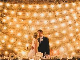wedding lights seattle event lighting wedding event light rentals