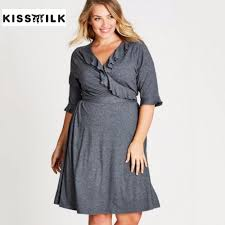 quality plus size dresses choice image dresses design ideas