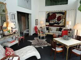 Home Interiors Ebay 100 Interior Blogs Balinese Style Bungalow In Kuala Lumpur