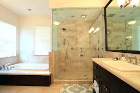 Cost To Remodel Bathroom Shower Cost To Remodel A Bathroom Justbeingmyself Me