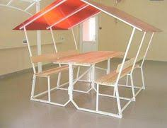 pvc patio chair plans free pdf diy furniture pinterest