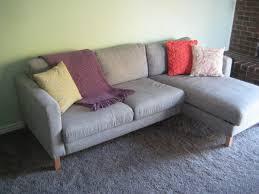 Narrow Leather Sofa Blanket Design Brown Leather Sofa Jpg Throw Blanket On