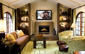 Corner Fireplace Tv Stand Entertainment Center by Tv Stands 2017 Corner Fireplace Tv Stands Univesal Design Ideas