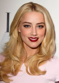 pics of women with blonde hair with lowlights 30 epic blonde hairstyles with lowlights to look like a star