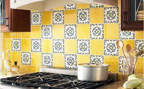 ceramic tile tile flooring bathroom ceramic tiles u0026 shower ideas
