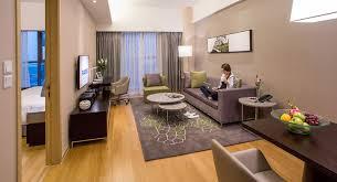 luxury one bedroom apartments bedroom modern luxury one bedroom apartment 3 interesting luxury one