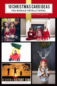 68 best christmas crafts u0026 ideas images on pinterest christmas
