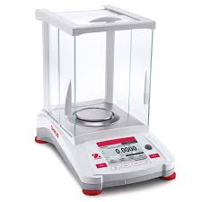 ohaus products lab balance u0026 industrial scales lab equipment