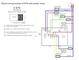 robertshaw thermostat wiring diagram u0026 medium size of wiring