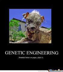 Genes And Memes - genetic memes image memes at relatably com