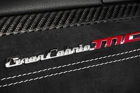 maserati grill emblem maserati sports up grancabrio drop top with new mc edition