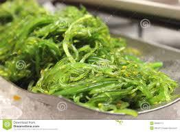 cuisine japonaise santé cuisine japonaise sant 14 images yakisoba savoureuse nourriture