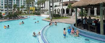 rates from 89 pearl south padre island hotel
