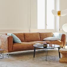 Wandgestaltung Braun Ideen Wandgestaltung Mit Schwarzer Couch