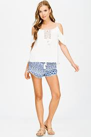 rcheap clothes for women cheap clothing on sale ten dollar clothes for women juniors