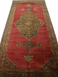 Persian Rugs Nyc by Oversized Rugs Large Rugs Palace Size Rugs Dilmaghani