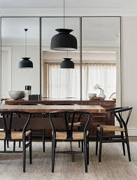 Top  Best Dining Room Mirrors Ideas On Pinterest Cheap Wall - Large wall mirrors for dining room